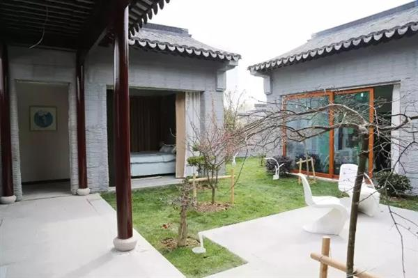 winsun-3d-prints-two-gorgeous-concrete-chinese-courtyards-inspired-by-the-ancient-suzhou-gardens-3