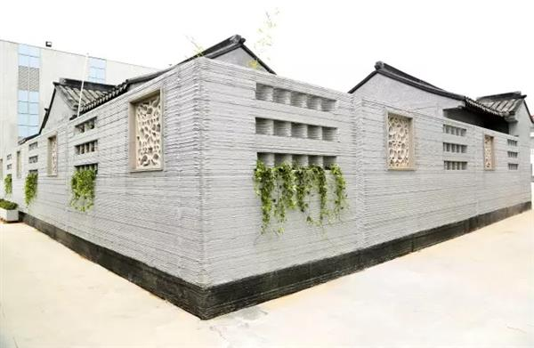 winsun-3d-prints-two-gorgeous-concrete-chinese-courtyards-inspired-by-the-ancient-suzhou-gardens-7