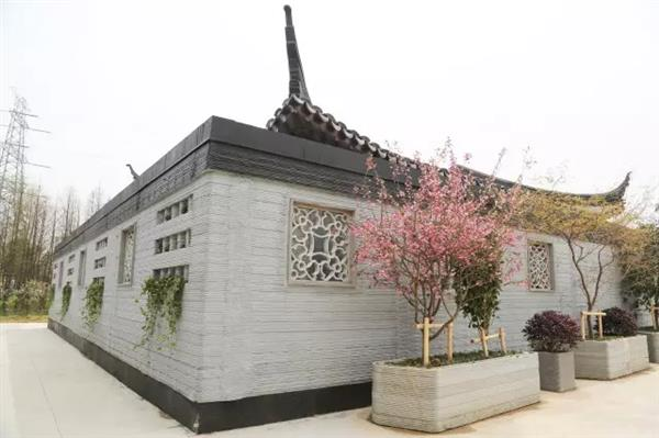 winsun-3d-prints-two-gorgeous-concrete-chinese-courtyards-inspired-by-the-ancient-suzhou-gardens-9