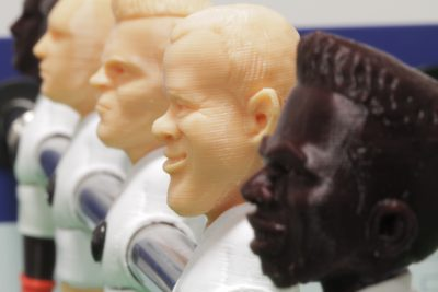 3D-Printed-Foosball_Robox_Rooney_profile_close
