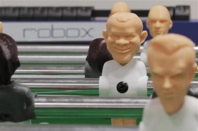 lead-england-euro-2016-glory-3d-printed-table-football-figurines-3