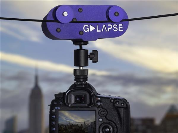 top-15-3dprinted-gopro-accessories-2
