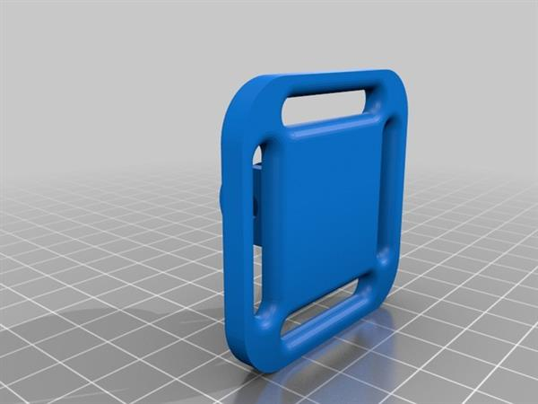 top-15-3dprinted-gopro-accessories-5