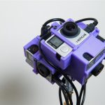 top-15-3dprinted-gopro-accessories-9