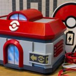 cool-solar-powered-portable-3d-printed-pokemon-center-can-charge-up-to-twelve-phones-at-once-5