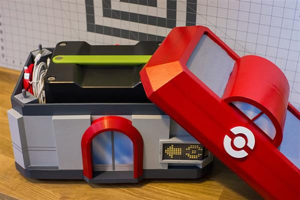 cool-solar-powered-portable-3d-printed-pokemon-center-can-charge-up-to-twelve-phones-at-once-7