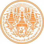 kmitl logo(Thai)