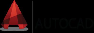 autodesk-autocad-logo