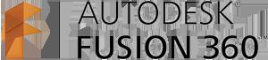 autodesk-fusion-360-logo
