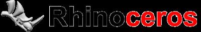 rhinoceros-logo