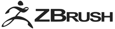 zbrush-logo