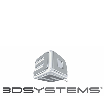 3D Systems Product Picture