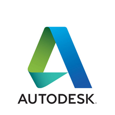 Autodesk Product Picture