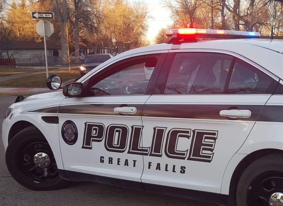 Great-Falls-Police-Department-car-e1485167316728-906x660