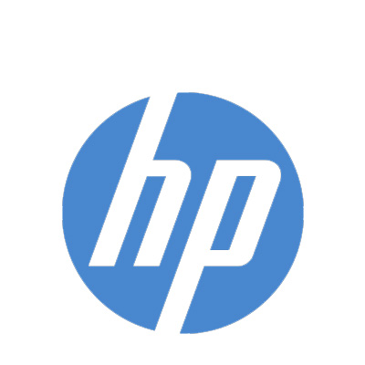 HP Product Picture