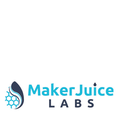 MakerJuice Product Picture