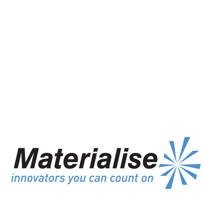 Materialise Product Picture