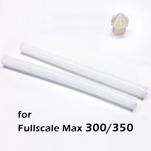 Tube for FS Max300