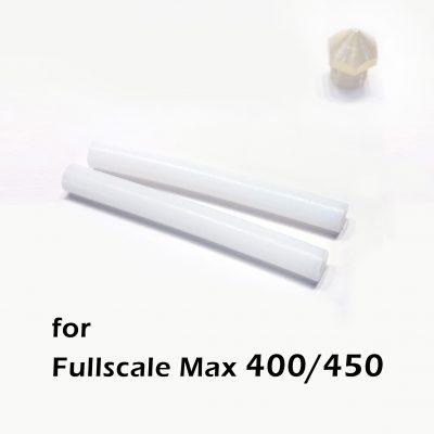 Tube for FS Max400