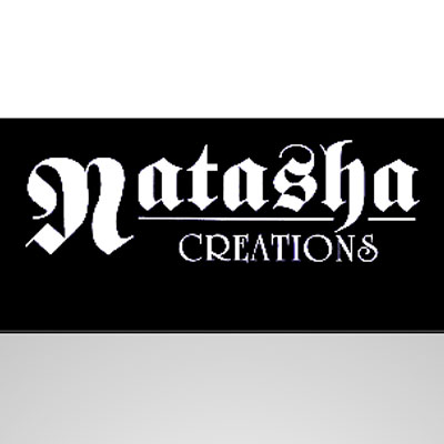 Logo Natasha copy