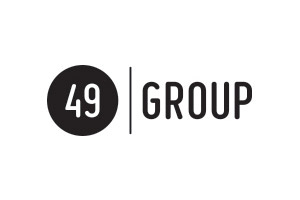 group-300-300x200