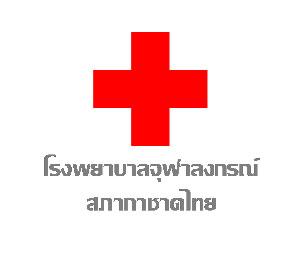 รพ.จุฬา Logo