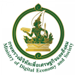 Emblem_of_the_Ministry_of_Digital_Economy_and_Society_of_Thailand