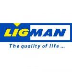 Ligman-Lighting-USA-