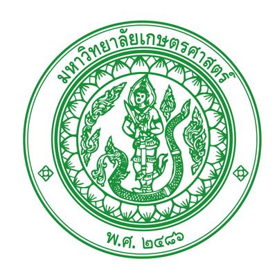 ku logo2