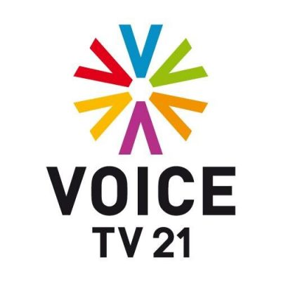 voicetv21