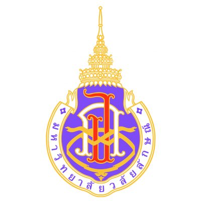 logo จภ. สี [Converted]