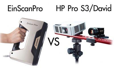 EinPro VS HP v2