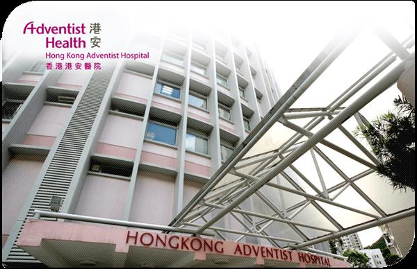 hong-kong-hospital-makes-3d-printed-models-of-foetuses-available-to-expectant-parents-3