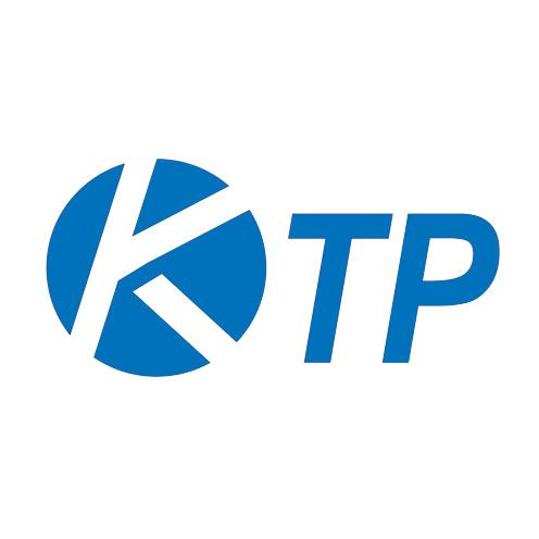 logo_ktp_ktps