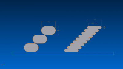 Overhang-VS-Layerheight