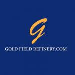 logo-gf_1