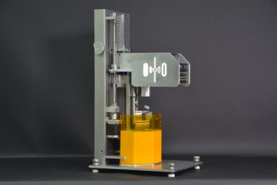 r1-printing