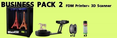 Business Pack2
