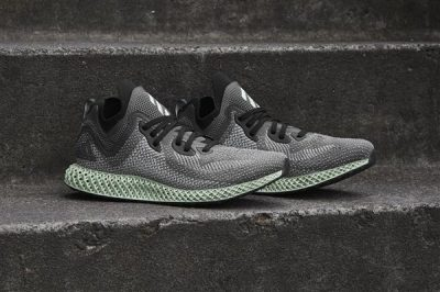 adidas-pushes-up-release-3d-printed-alphaedge-4d-ltd-sneakers-1