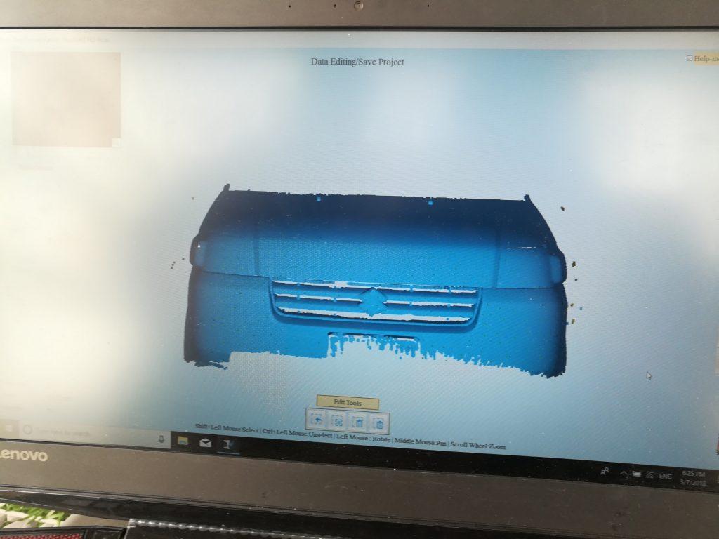 EinScanPro Reverse0005