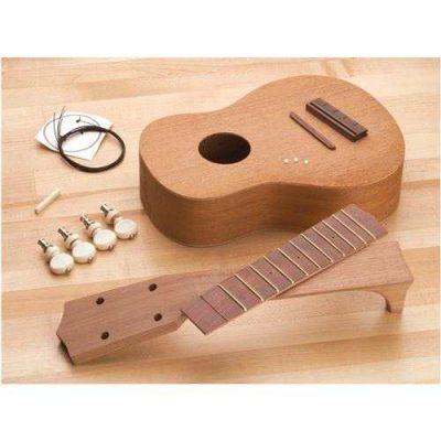 ukulele-soprano-soprano-cordas-palheta-frete-gratis_MLB-O-3579224066_122012_1377932461