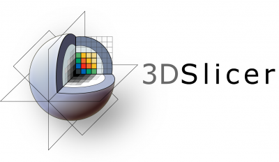 3DSlicerLogo-H-Color-1273x737