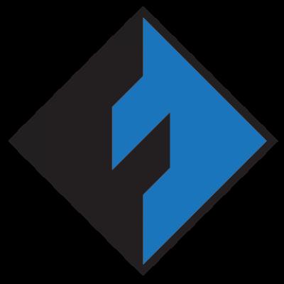 Flashforge-Icon
