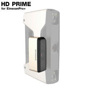 HD Prime