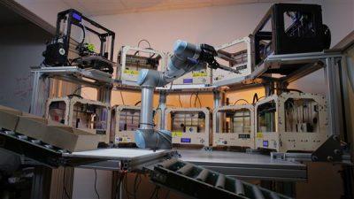 tendai-raises-2m-for-robot-operated-3d-printing-farm-concept-1