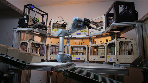 tendai-raises-2m-for-robot-operated-3d-printing-farm-concept-1