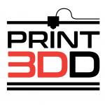 Print3dd-2016-Logo-Square