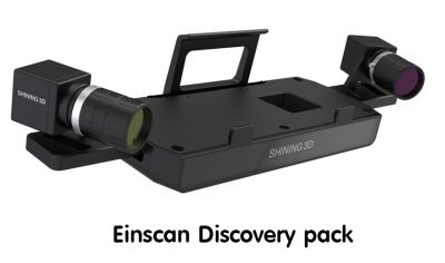 Discovery Pack.png