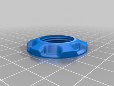 Mini_Tape_Gun_Cap_preview_featured
