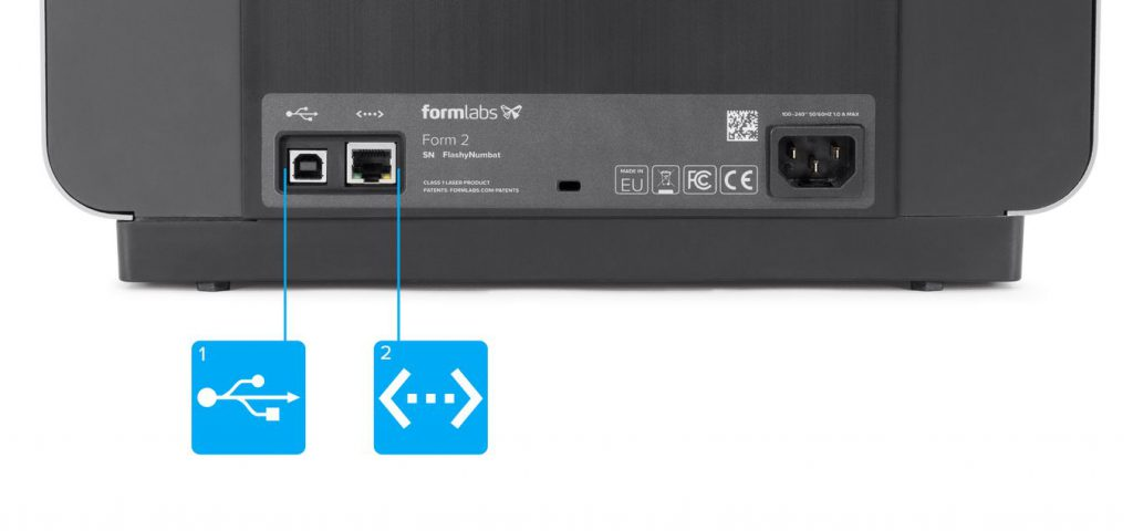 form-2-connecting-usb-ethernet-ports